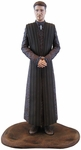 Petyr Baelish Figure: Game of Thrones