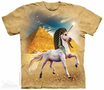 Pharaohcorn T-Shirt
