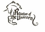 Realm of the Unicorn