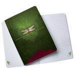 Remnants of Magic Dragonfly Journal