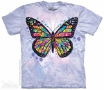 Russo Butterfly T-Shirt