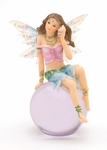 Seamurmur Bubble Fairy