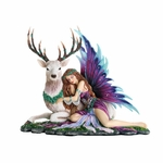Stag Fairy