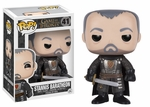 POP Game of Thrones Stannis Baratheon Figure