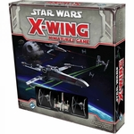 Star Wars X-Wing: Core Set