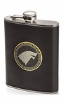 House Stark Flask: Game of Thrones