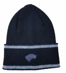 Official Collector Edition Game of Thrones Stark Beanie Winter Hat