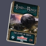 LotR LCG: The Stone of Erech