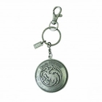 Targaryen Keychain: Game of Thrones