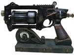 The Big Daddy Steampunk Gun
