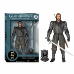 Funko Game of Thrones The Hound Legacy Figure