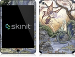The Introduction iPad Mini Skin