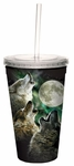Three Wolf Moon Cool Cup