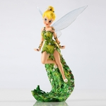 Tinker Bell Couture de Force