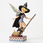 Tinker Bell Witch