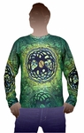 Tree of Life Long Sleeve