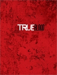 True Blood Specialty Journal