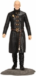 Tywin Lannister: Game of Thrones Figurine