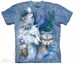 Unforgettable Journey T-Shirt