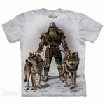 Viking Hunt T-Shirt