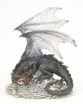 Virles Dragon