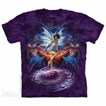 Vortex Fairy T-Shirt