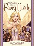 Wild Wisdom of the Faery Oracle Deck