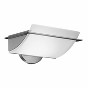 A 1245G Wall Lamp