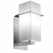 A 2403 Tovier Wall Lamp