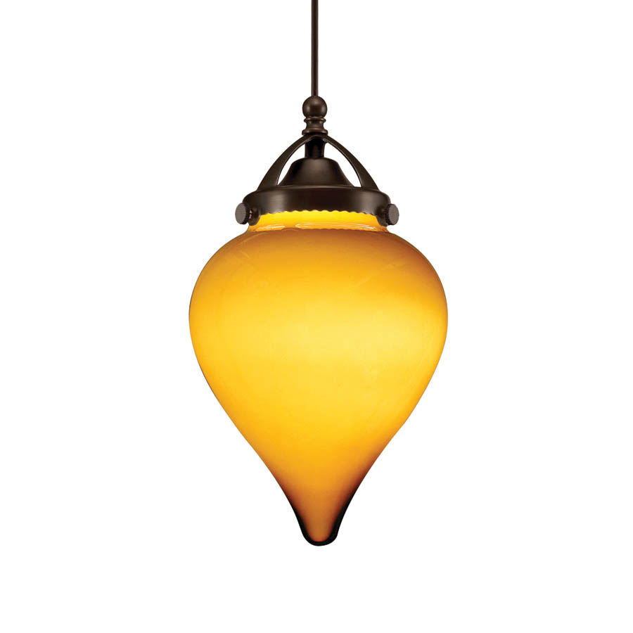 wac lighting decorative artemis monopoint pendant light
