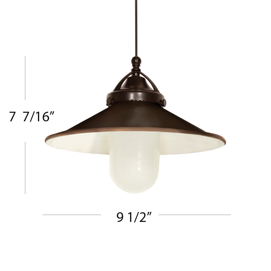 wac lighting decorative freeport monopoint pendant light