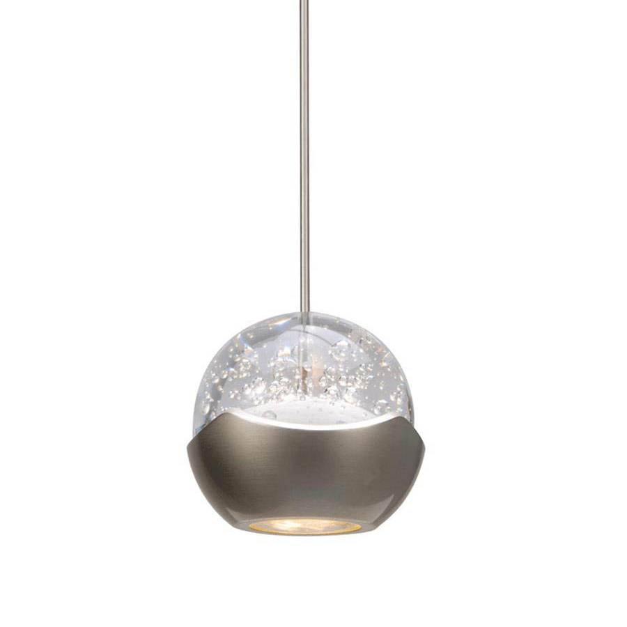 wac lighting decorative genesis quick connect pendant