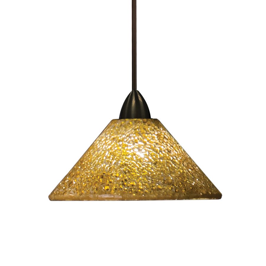 wac lighting decorative micha monopoint pendant light