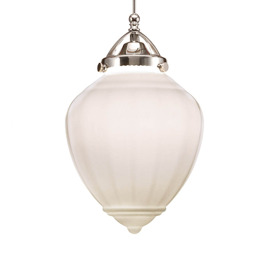 wac lighting decorative mirabel quick connect pendant