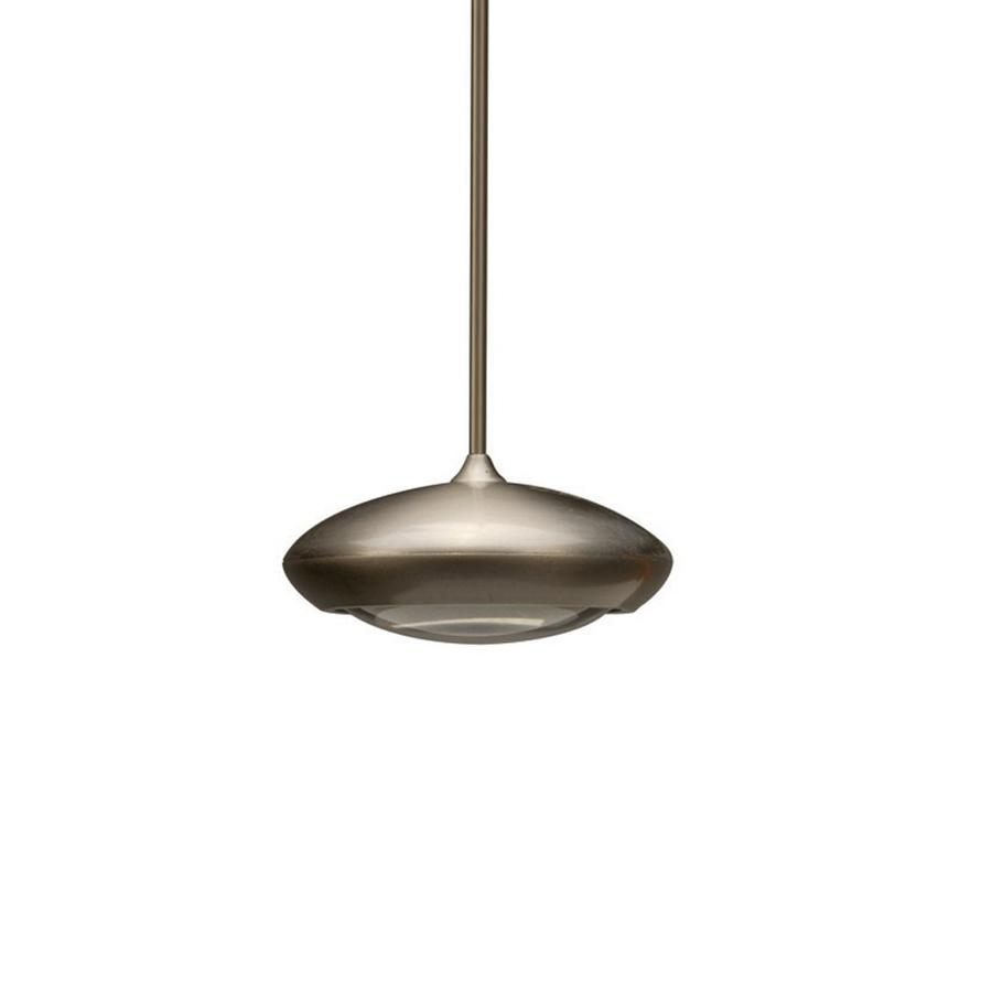 wac lighting decorative quest monopoint pendant light
