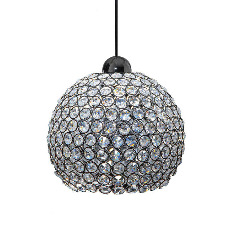 wac lighting decorative roxy quick connect pendant light