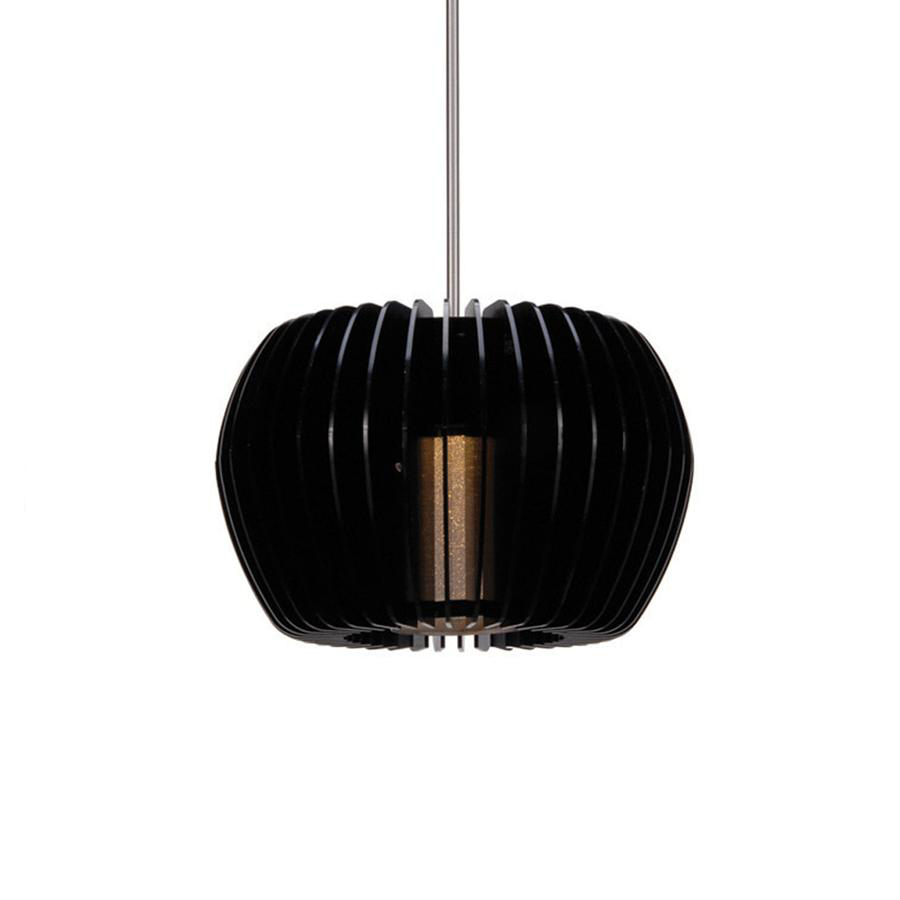 wac lighting decorative uber monopoint pendant light