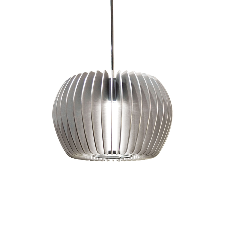 wac lighting decorative uber quick connect pendant light