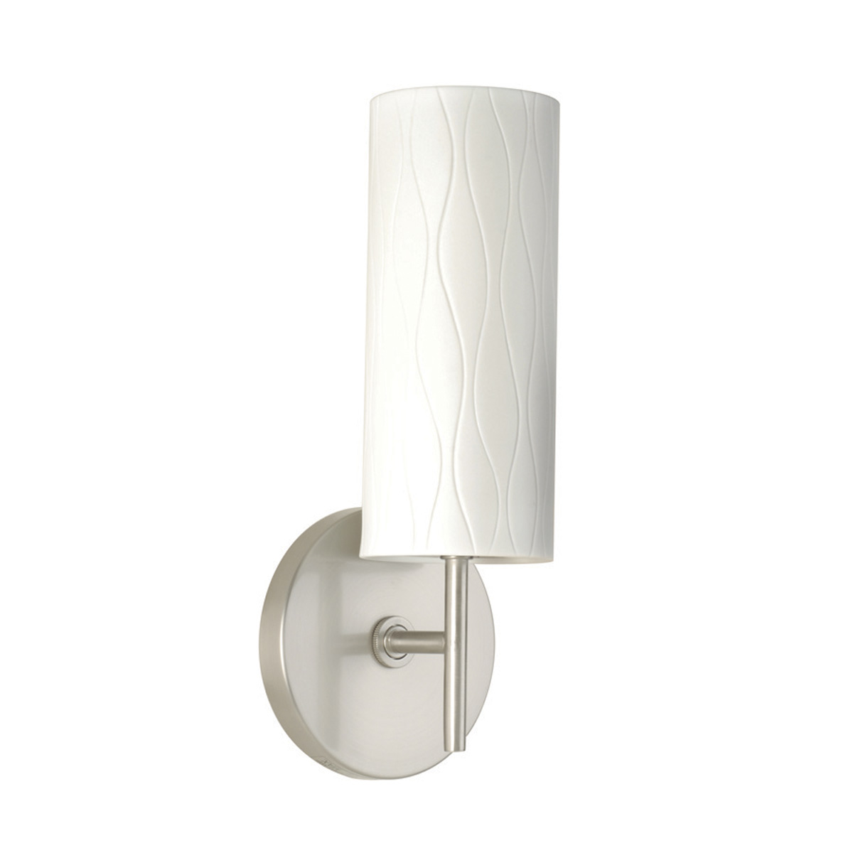 WAC Lighting Decorative Wall Sconces Waves - Olighting
