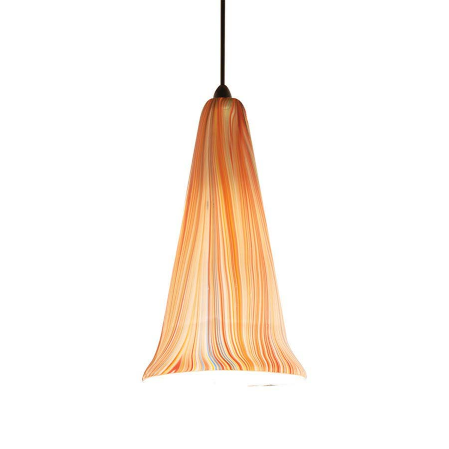 wac lighting decorative zanzibar quick connect pendant