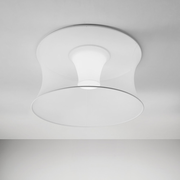 Ceiling Lights - All