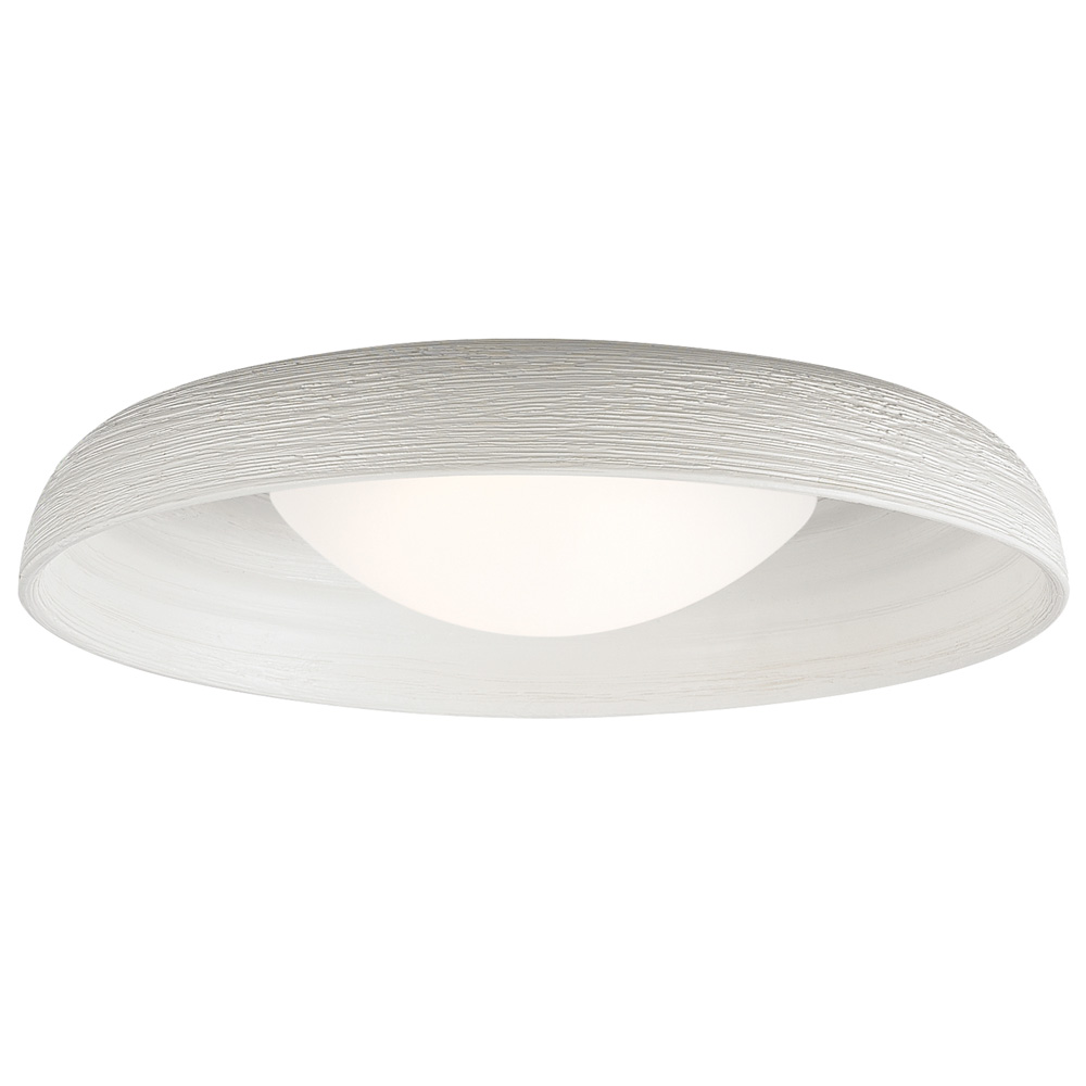 Flush Mount Kitchen Ceiling Lights Tapesiicom Bedroom Ceiling Lights Flush Mount Collection Of