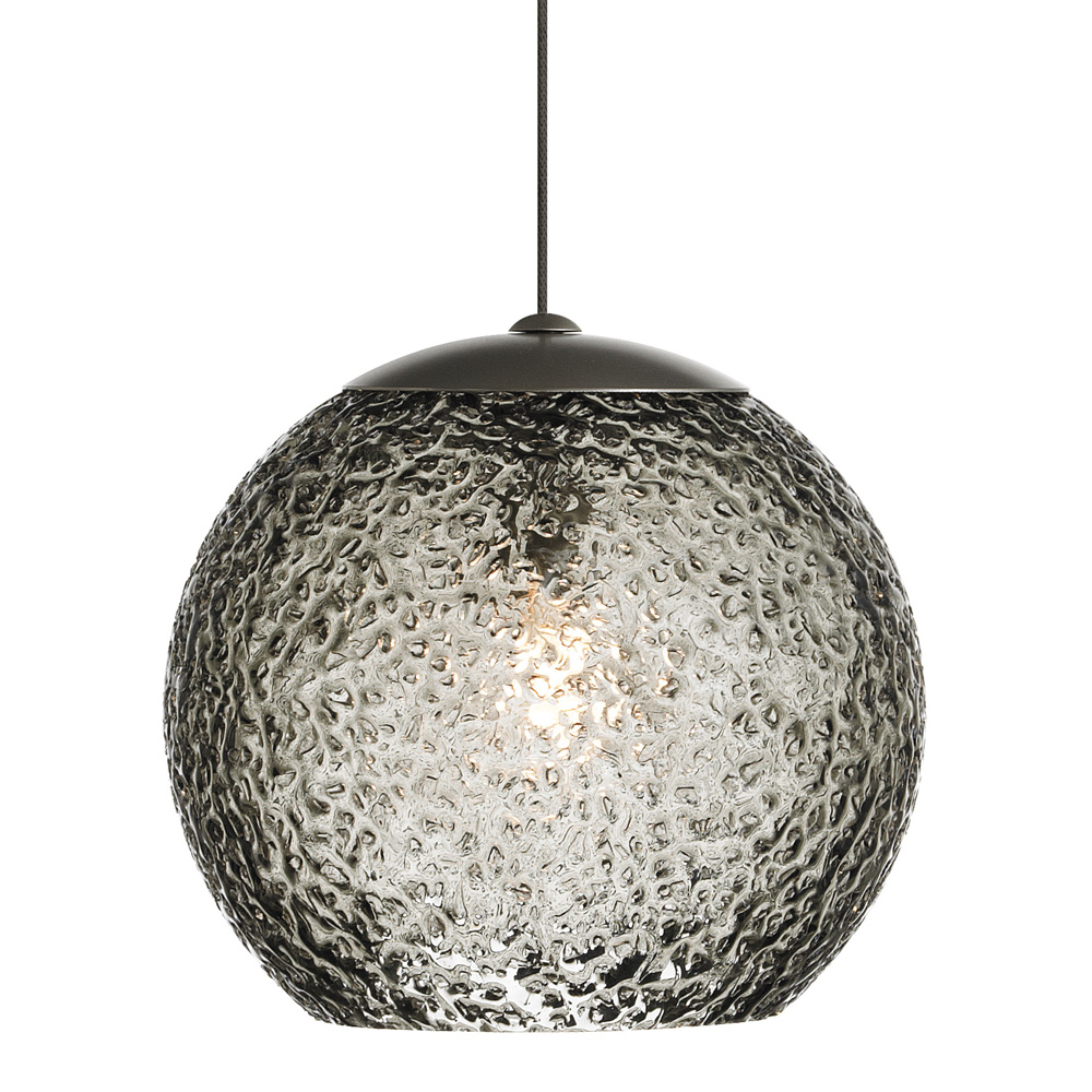 derby linear suspension lbl. LBL Lighting Low Voltage Mini Rock Candy Round Pendant Light Derby Linear Suspension Lbl S