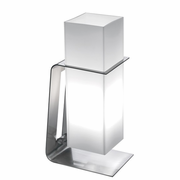 M 2404 Tovier Table Lamp