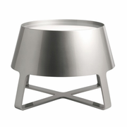 M 2947 Poulpe Table Lamp
