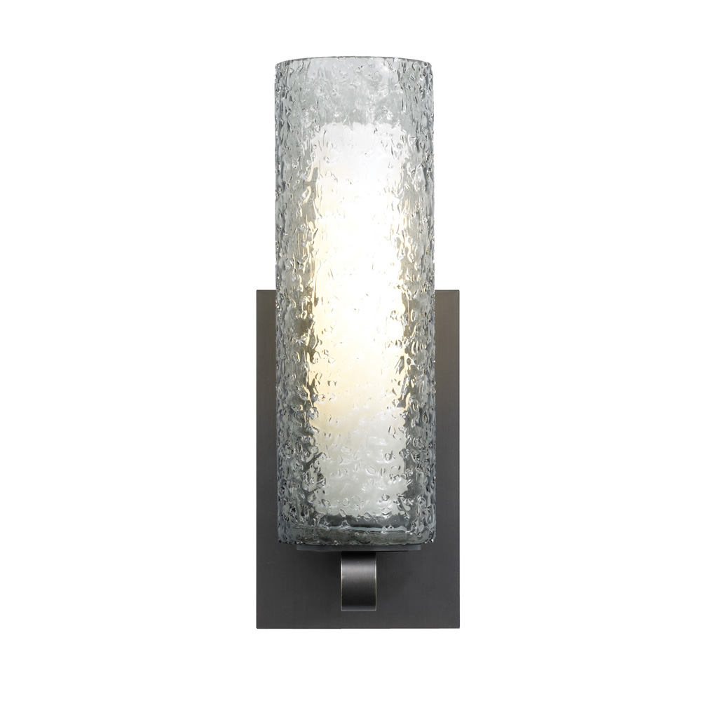 derby linear suspension lbl. LBL Lighting Mini Rock Candy Cylinder Wall Light Olighting Derby Linear Suspension Lbl T