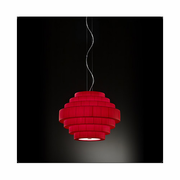 MOS Ceiling Pendant light