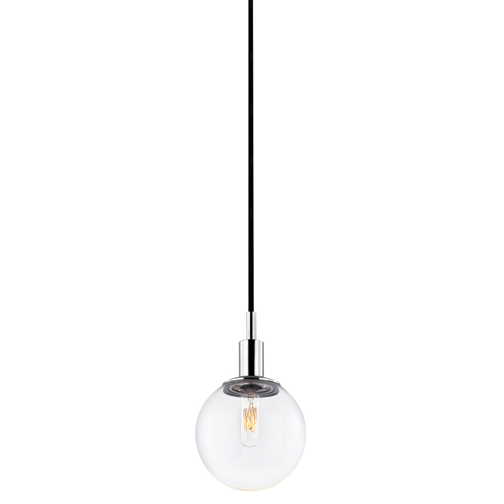 write a review sonneman orb pendant light designed by robert sonneman