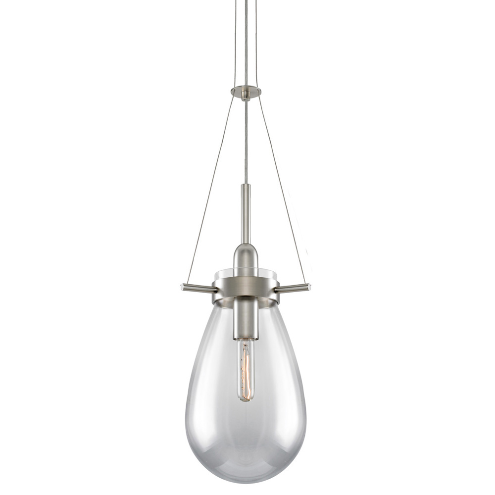 review sonneman palazzo pendant light designed by robert sonneman