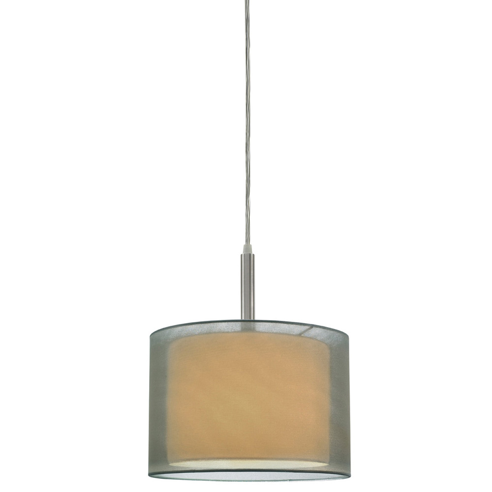write a review sonneman puri pendant light designed by robert sonneman